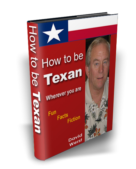 how-to-be-texan