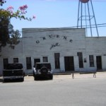 Real Texas Dance Halls
