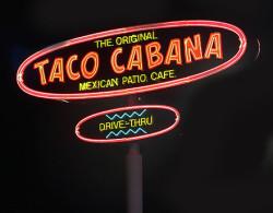Taco_Cabana