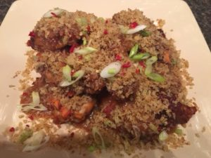 spicy-butterscotch-wings